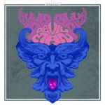 BLUES PILLS: Devil Man [EP]