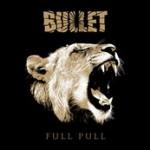 BULLET: Full Pull