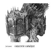 BEEHOOVER: Concrete Catalyst