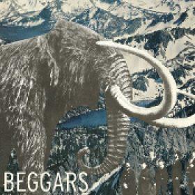"""BEGGARS: Beggars [7""""-Single]"""