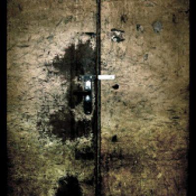 BEHIND CLOSED DOORS: Behind Closed Doors
