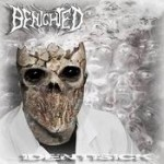 BENIGHTED: Identisick [Re-Relase]