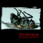 BETHLEHEM: Hexakosioihexekontahexaphobia