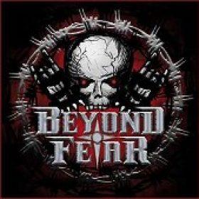 BEYOND FEAR: Beyond Fear