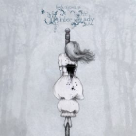 BIRDS OF PASSAGE: Winter Lady