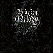 BLACKEN MY MELODY: My Path To Hell [EP] [Eigenproduktion]