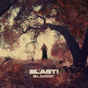 BL´AST!: Blood!