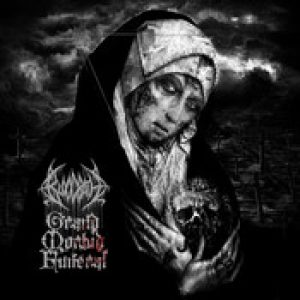 "BLOODBATH: Lyric-Video zu ""Famine of God´s Word"""
