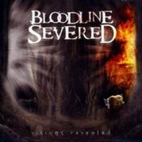 BLOODLINE SEVERED: Visions Revealed