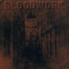 BLOODWORK: Demo 2007 [Eigenproduktion]