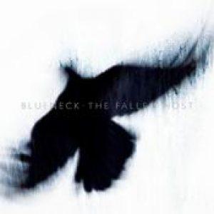 BLUENECK: The Fallen Host