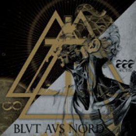 BLUT AUS NORD: 777 Sect(s)