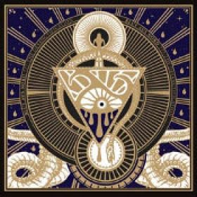 BLUT AUS NORD: 777 – The Desanctification