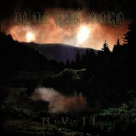 BLUT AUS NORD: Memoria Vetusta II: Dialogue with the Starts