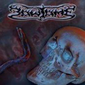 BOWTOME: Killer [Eigenproduktion]