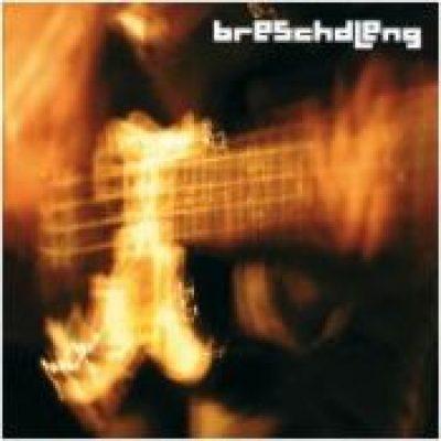 BRESCHDLENG: Breschdleng [EP]