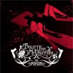 BULLET FOR MY VALENTINE: The Poison [Special Edition]