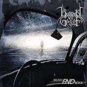 BURDEN OF GRIEF: Death End Road