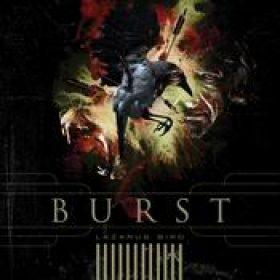 BURST: Lazarus Bird
