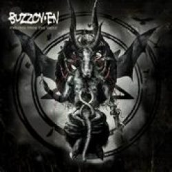 BUZZOV*EN: Violence From The Vault
