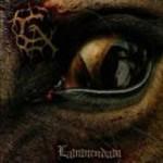 CARACH ANGREN: Lammendam