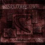CATAMENIA: Cavalcade