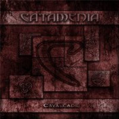 CATAMENIA: ´Cavalcade – neues Album im Februar