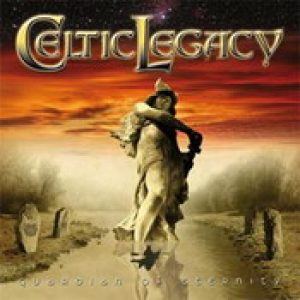 CELTIC LEGACY: Guardian of eternity