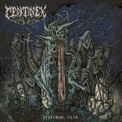 CENTINEX: Redeeming Filth
