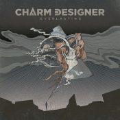 CHARM DESIGNER: Everlasting