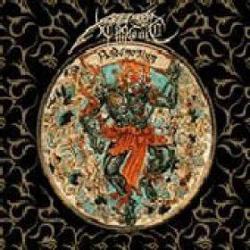 CHTHONIC: Pandemonium – Best Of 1996-2007