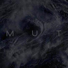 CODE: Mut