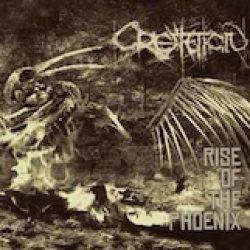 CREMATION (CH): Rise of the Phoenix [Eigenproduktion]