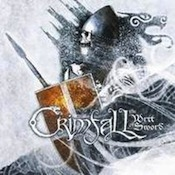 CRIMFALL: The Writ Of Sword