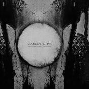 CARLOS CIPA: The Monarch And The Viceroy