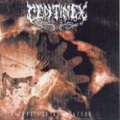 CENTINEX: Diabolical Desolation