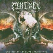 CENTINEX: World Declension