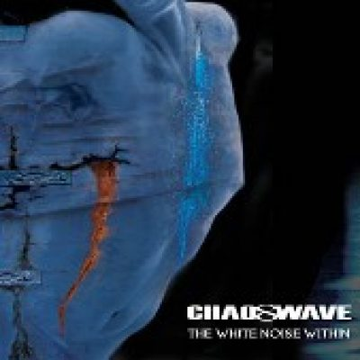 CHAOSWAVE: The White Noise Within