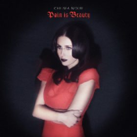 CHELSEA WOLFE: Pain Is Beauty