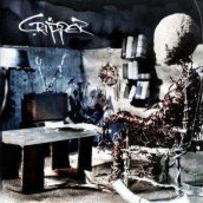 CRIPPER: Freak Inside [Eigenproduktion]