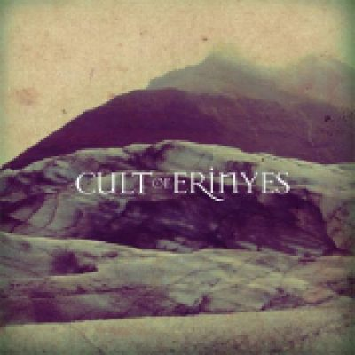 CULT OF ERINYES: A Place To Call My Unknown
