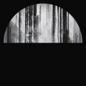 CULT OF LUNA: Vertikal II [EP]