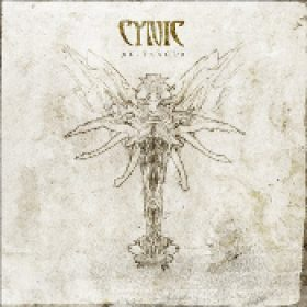 CYNIC: Re-Traced [EP]