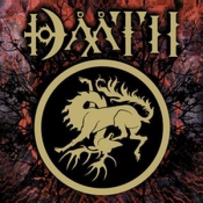 DAATH: Daath