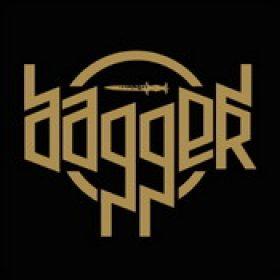 "DAGGER: Mainline Raiders [7"" Vinyl-Single]"