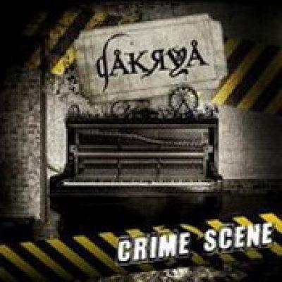DAKRYA: Crime Scene