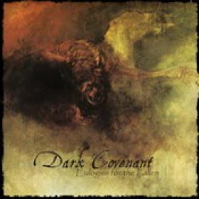 DARK COVENANT: Eulogies For The Fallen