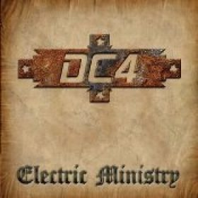 DC4: Electric Ministry