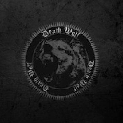 DEATH WOLF: Death Wolf