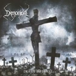 DEMONICAL: Death Infernal